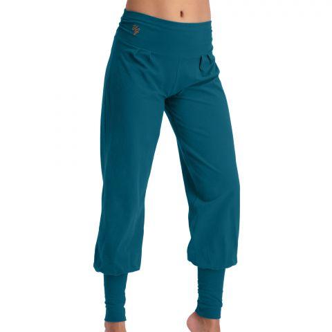 Urban-Goddess-Dakini-Yoga-Broek-Dames-2109221211