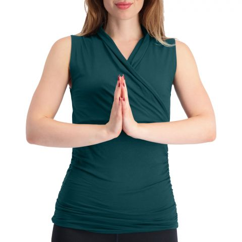 Urban-Goddess-Good-Karma-Yoga-Top-Dames-2109221210