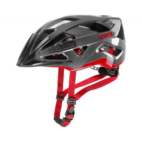 Uvex-Active-Helm