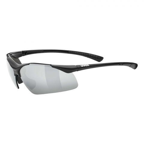 Uvex-Sportstyle-223-Zonnebril-Senior