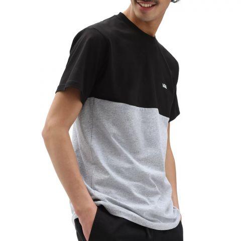 Vans-Colorblock-Shirt-Heren-2107131604