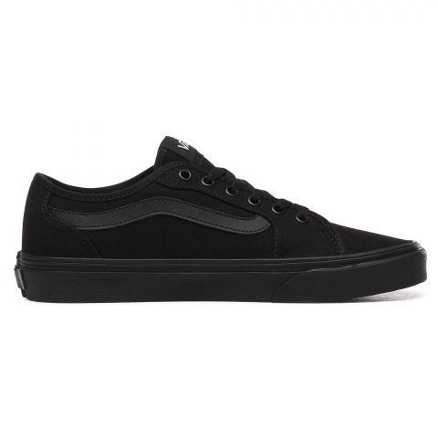 Vans-Filmore-Decon-Sneakers-Heren-2107131524
