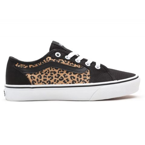 Vans-Filmore-Decon-Sneakers