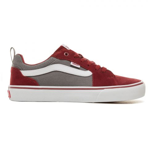 Vans-Filmore-Sneakers-Heren