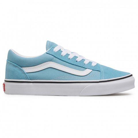 Vans-Old-Skool-Off-The-Wall-Sneaker-Junior-2108300945