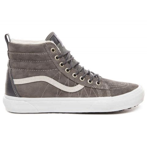 Vans-Sk8-Hi-MTE-Sneaker