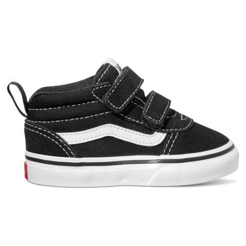 Vans-Ward-Mid-V-Sneakers-Junior-2110190953