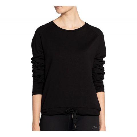 Venice-Beach-Geli-Sweater-Dames