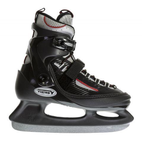 Viking-Combi-Hockey-Skates