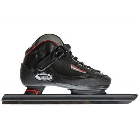 Viking-Unlimited-Slider-Skates
