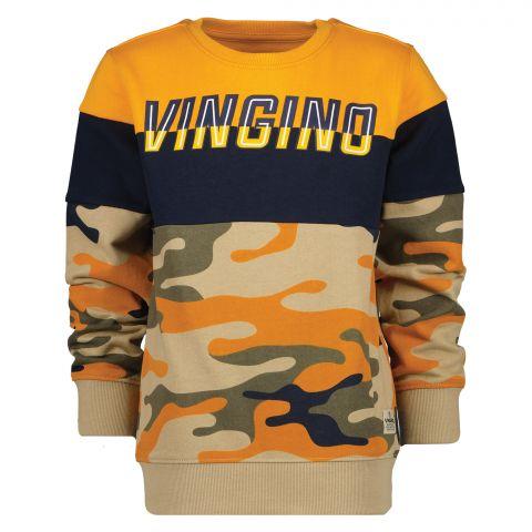 Vingino-Nixed-Sweater-Jongens-2108241740