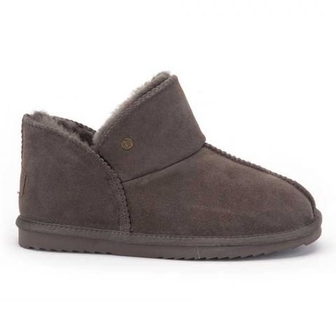 Warmbat-Willow-Booty-Pantoffel-Dames-2106281100