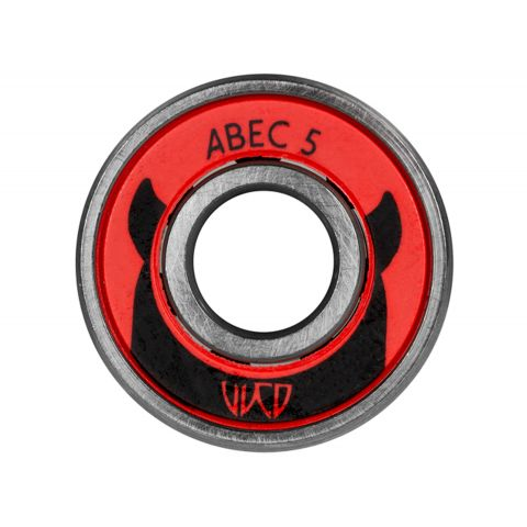Wicked-ABEC-5-Lagers-16-pack--2107131600