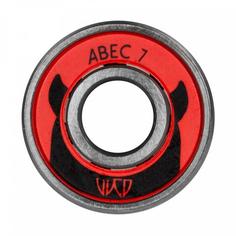 Wicked-ABEC-7-Freespin-Lagers-16-pack--2107221603
