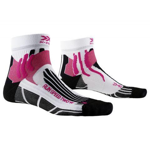 X-Socks-Run-Speed-Two-Sokken-Dames