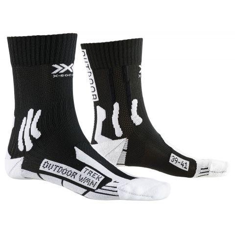 X-Socks-Trek-Outdoor-Outdoorsokken-Dames