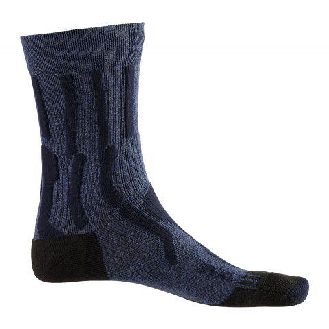 X-Socks-Trek-X-Ctn-Outdoorsokken-Dames