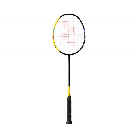 Yonex-AstroX-01-Feel-Badmintonracket