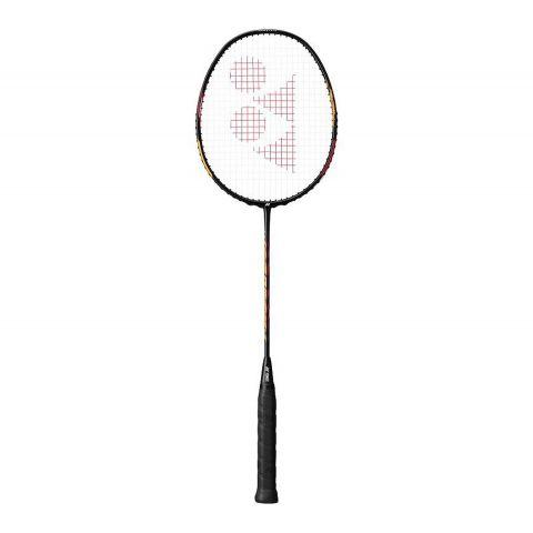 Yonex-Duora-33-Badmintonracket