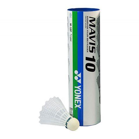 Yonex-Mavis-10
