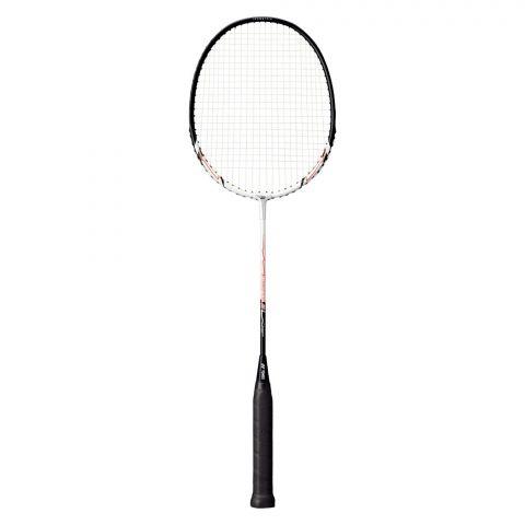 Yonex-Muscle-Power-2-Badmintonracket-2109071138