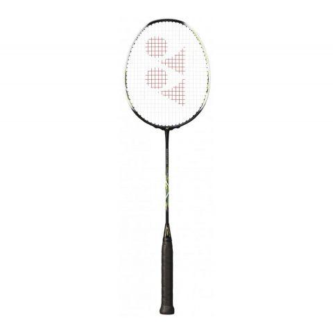 Yonex-Nanoflare-170-Light-Badmintonracket