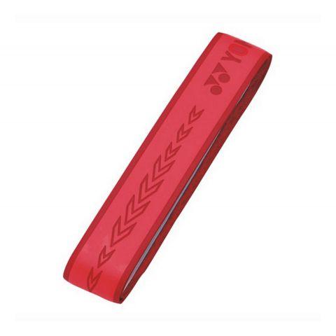 Yonex-RedArc-Grip