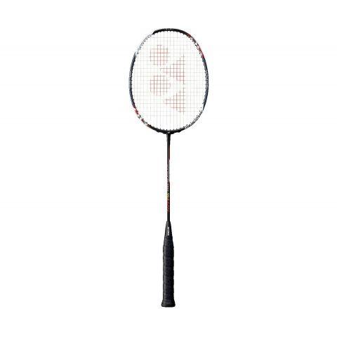 Yonex-Voltric-21-DG-Badmintonracket