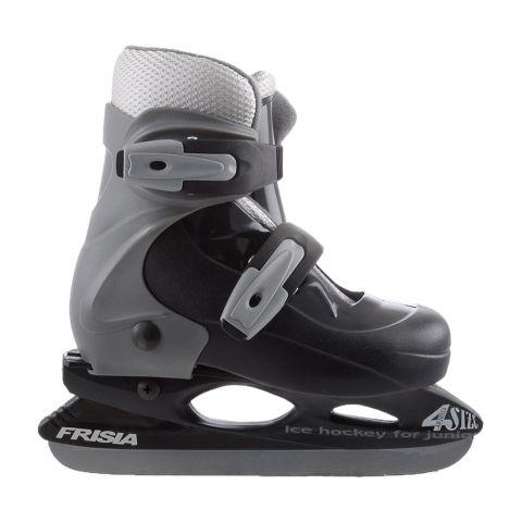 Zandstra-Ontario-IJshockeyschaats-Jr-verstelbaar-