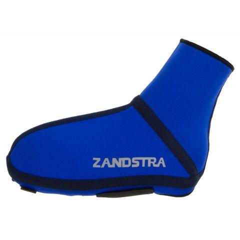 Zandstra-Overshoe