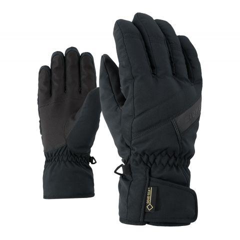 Ziener-Gapon-GTX-Handschoenen-Heren
