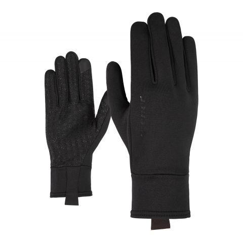 Ziener-Isanto-Touch-Handschoen-Senior