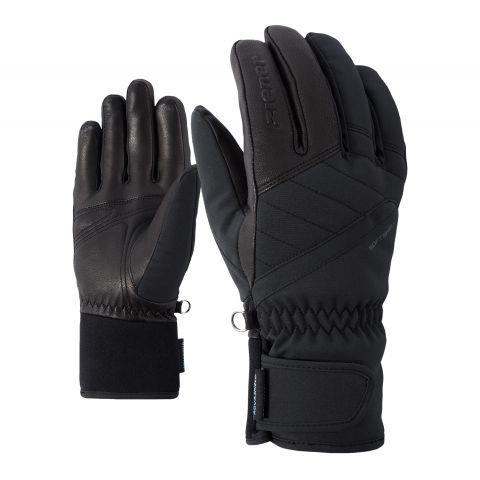 Ziener-Kasada-Handschoenen-Dames