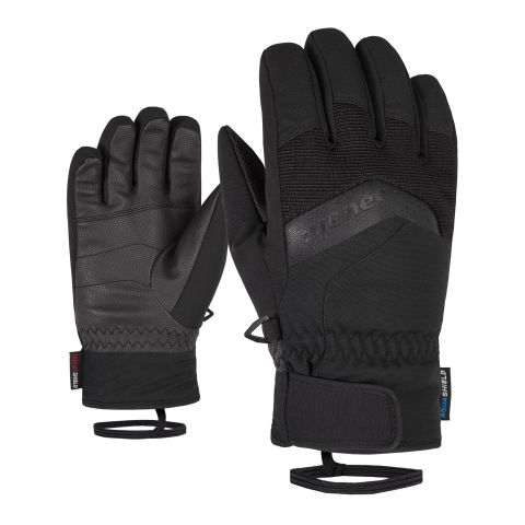 Ziener-Labino-Handschoenen-Junior