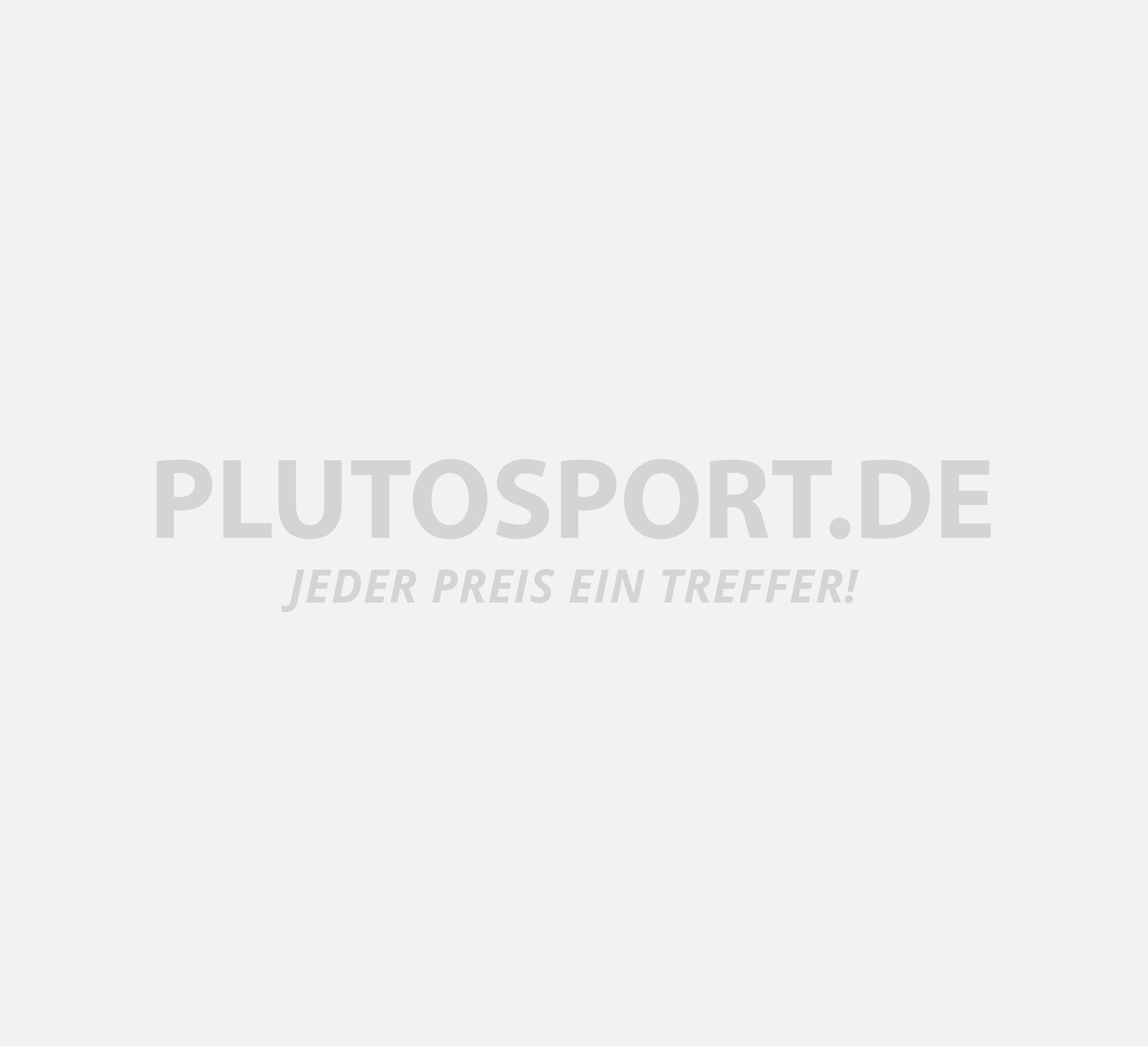 Asics Quarter Laufsocken 3er Pack