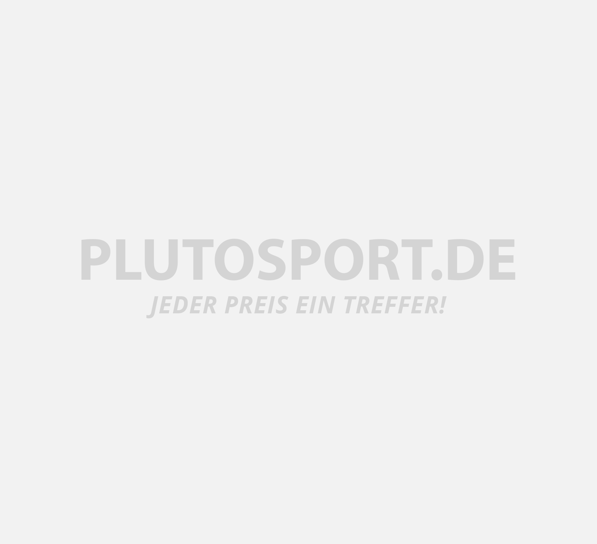 Playlife Heavy Metal Silver Skateboard