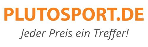 Plutosport.de - Jeder Preis ein Treffer!